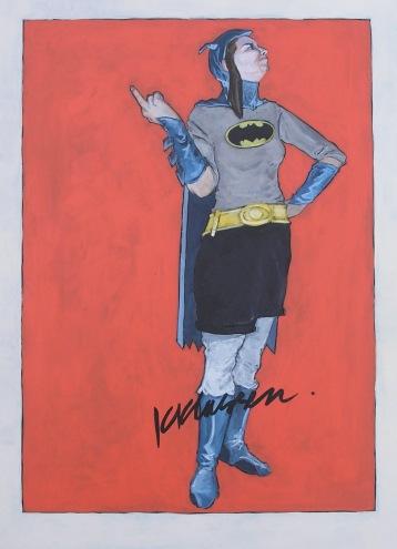 bat-kk