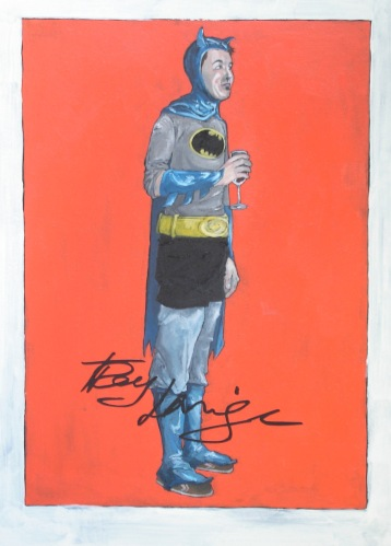 bat-tl